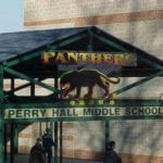 Perry Hall Middle School