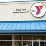 Perry Hall Family Center Y