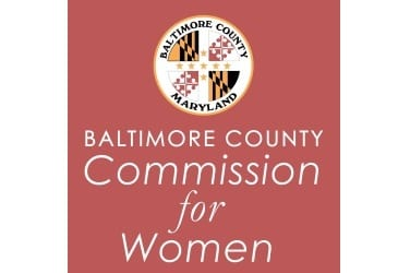 Baltimore County Commission for Women