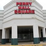 Perry Hall Square