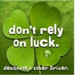 MSP-St-Patricks-Day-Patrols