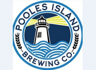 Pooles Island Brewing Company