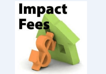 Development Impact Fees