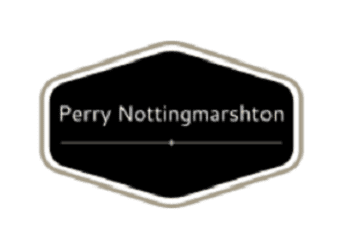 Perry Nottingmarshton