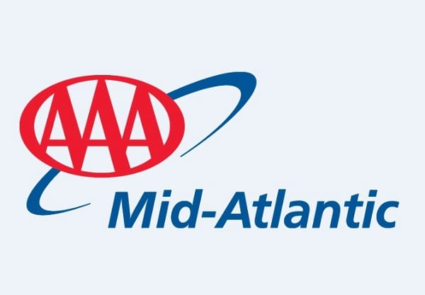 AAA Mid-Atlantic