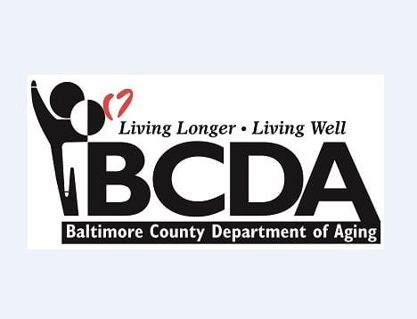 Baltimore County Department of Aging BCDA