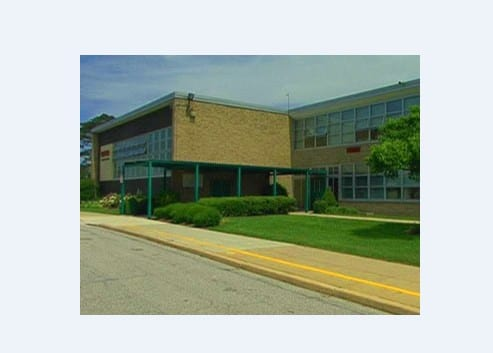 Perry Hall Elementary School