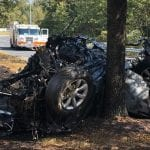 Edgewood Fatal Crash JMVFC 20190926
