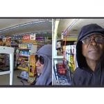 Family Dollar Rosedale Suspects
