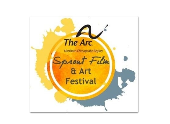 Sprout Film and Art Festival