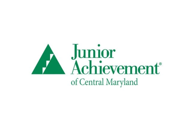Junior Achievement Central Maryland JACMD