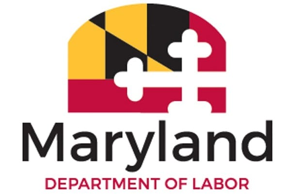 Maryland Department of Labor