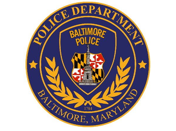 Baltimore Police Department