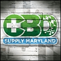 CBD Supply Maryland