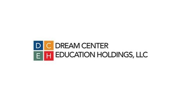 Dream Center Education Holdings