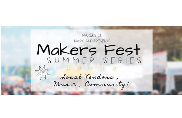 The Avenue Makers Fest