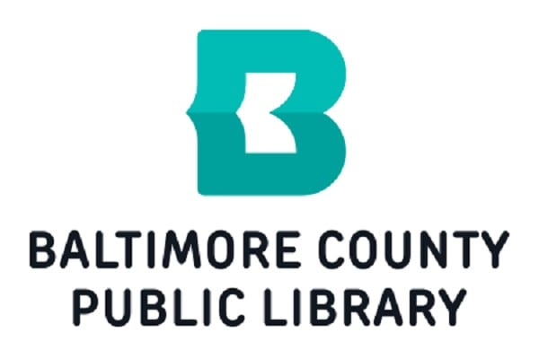 Baltimore County Public Library BCPL