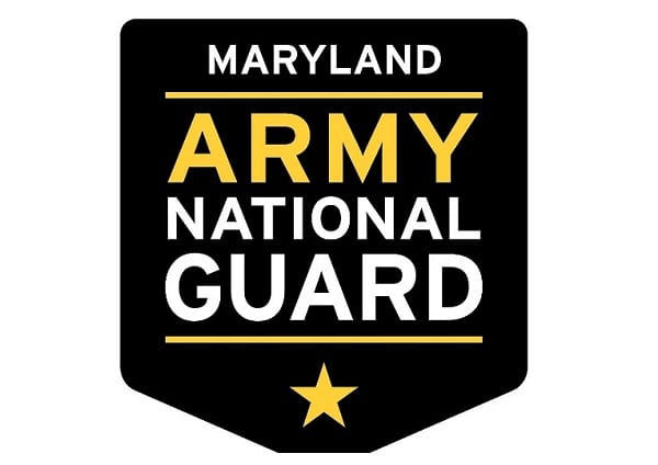 Maryland National Guard