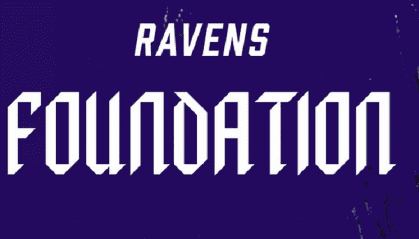 Ravens Foundation