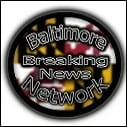 Baltimore Breaking News Network