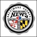 Baltimore County Breaking News