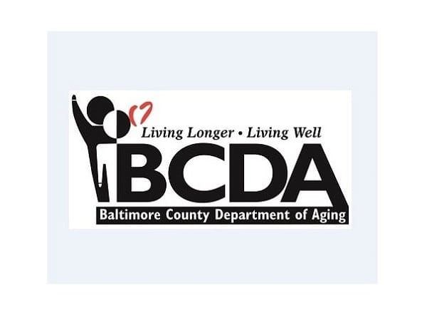 Baltimore County Department of Aging