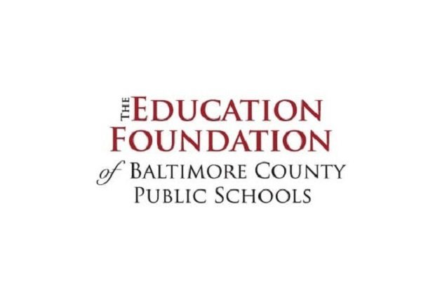 Education Foundation of Baltimore County Public Schools