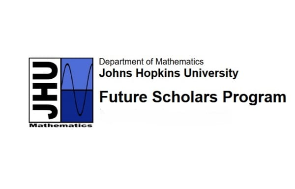 Johns Hopkins University Future Scholars Program