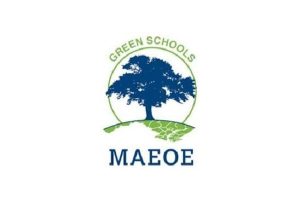 MAEOE Maryland Green Schools