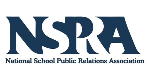National School Public Relations Association NSPRA