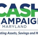 Cash Campaign of Maryland