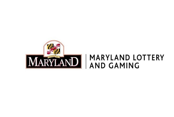Maryland Lottery and Gaming
