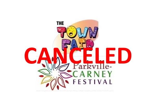 Perry-Hall-Town-Fair-Parkville-Carney-Festival-Canceled