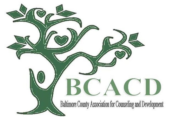 Baltimore County Association for Counseling and Development BCACD