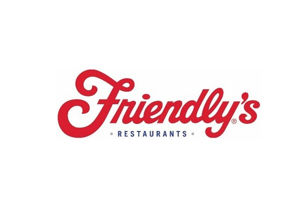 Friendlys Restaurant