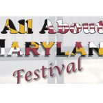 All About Maryland Festival