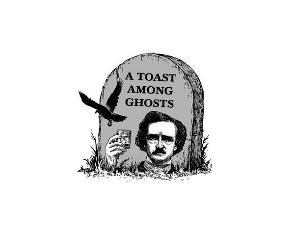A Toast Among Ghosts