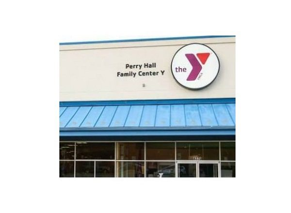 The Y in Perry Hall