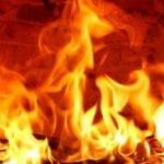 fire-news