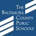 baltimore-county-public-schools-bcps