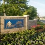 perry-hall