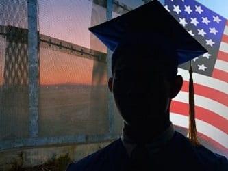 undocumented-students