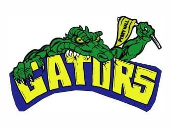 Perry Hall Gators