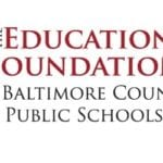 Education Foundation BCPS