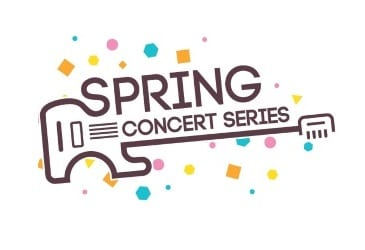 PCBA Spring Concert Series 1