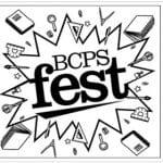 BCPSfest 1