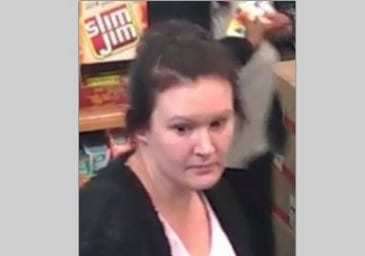 Joppa Theft Suspect 201810