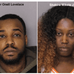 Carney Shooting Suspects 201901