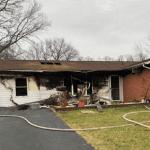 Joppa House Fire 20190107