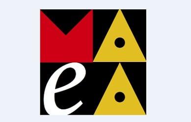 Maryland Art Education Association MAEA